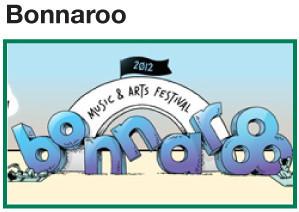 30 летних фестивалей. Изображение №39.