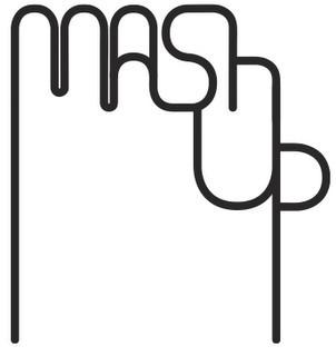 Mash-Up тебе в голову!. Изображение № 1.