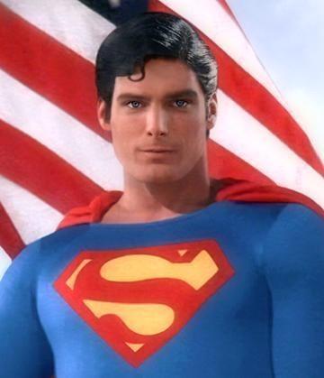 Супермены. Изображение № 3.