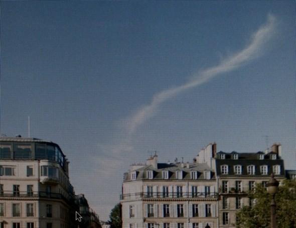 Большой город: Париж и парижане. Изображение № 283.