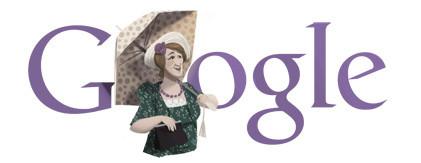 Google Doodle для России. Изображение № 3.