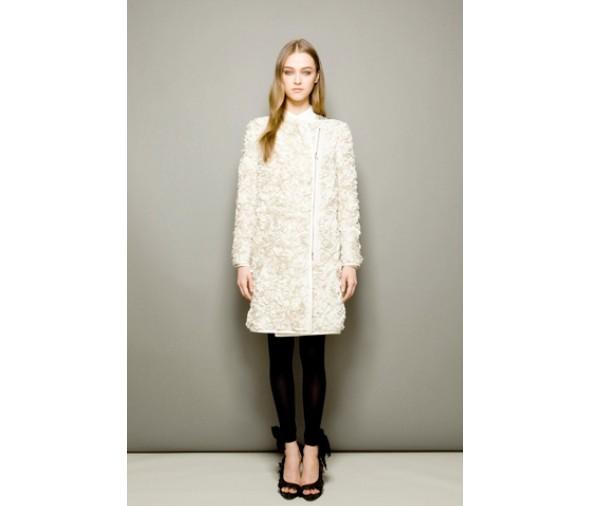 Лукбуки: 3.1 Phillip Lim, Topshop, Urban Outfitters и Zara. Изображение № 12.