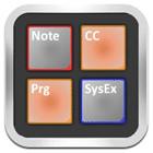 50 приложений для создания музыки на iPad. Изображение № 61.