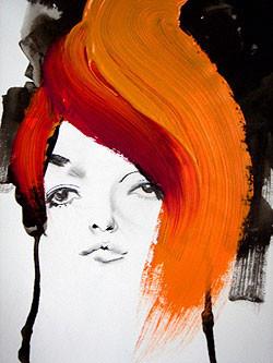 Julie Verhoeven – юмор икрасота!. Изображение № 9.