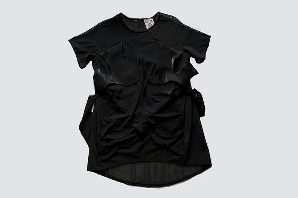 Вещь дня: платье Topshop. Изображение № 6.