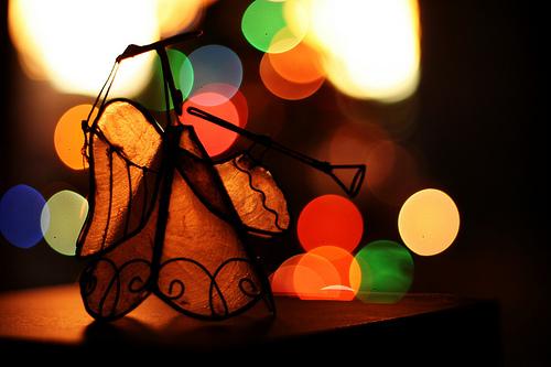 Популярный тэг-christmas. Изображение № 5.