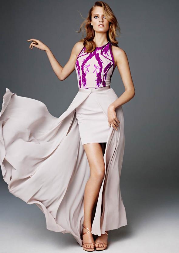 H&M запускает новую марку. Изображение № 1.