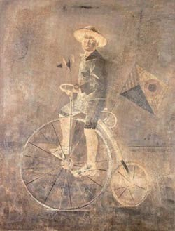 Борис Абрамович Заборов. Изображение № 21.