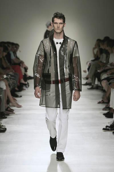Moschino : шутник ихулиган итальянской моды. Изображение № 23.