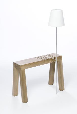 Design from Canada. Изображение № 7.