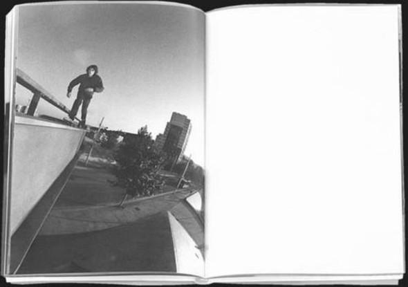 10 альбомов о скейтерах. Изображение №27.