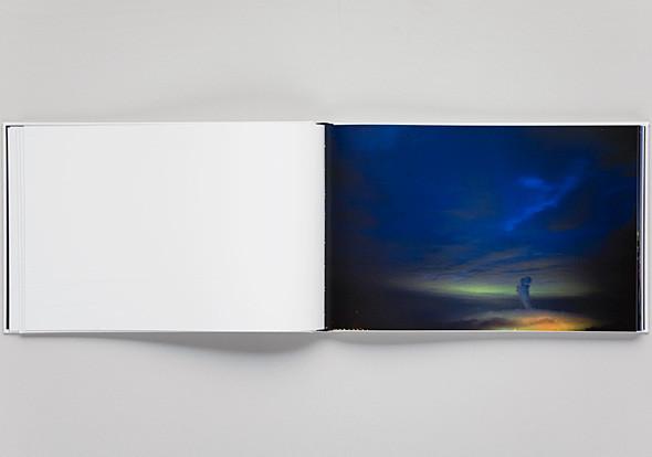 9 атмосферных фотоальбомов о зиме. Изображение № 104.
