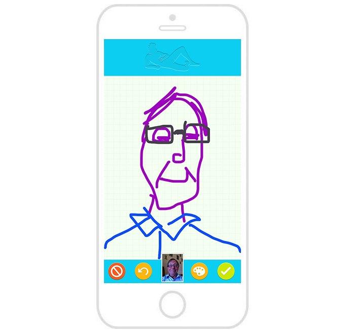 Мультитач: 5 айфон-приложений недели. Изображение № 5.