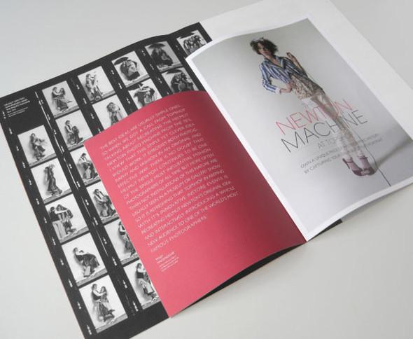 Girlpower: девушки-дизайнеры. Изображение № 4.