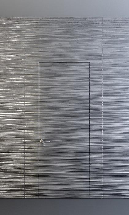Двери-невидимки. Изображение № 5.