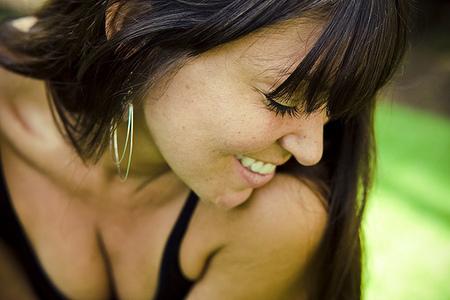 Sarah Lee. Изображение № 8.