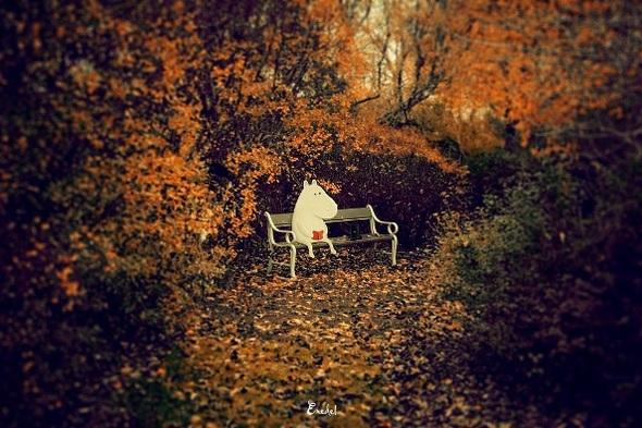 Фотограф Виктор Eredel. Изображение № 1.