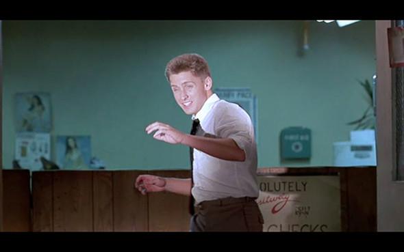 B-Movies: «Repo Man». Изображение № 32.