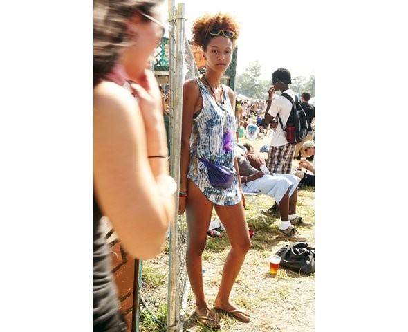 Люди на фестивале Bonnaroo. Изображение № 15.