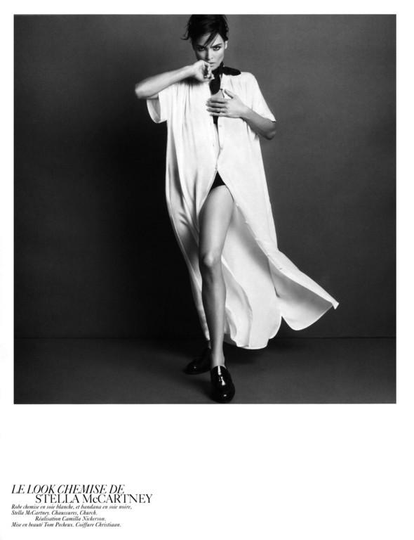 Vogue-a-porter. Изображение № 45.