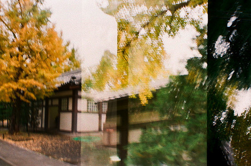Diana mini. Photo fantasy. Изображение № 140.