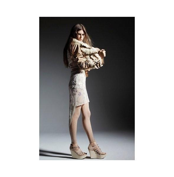 Лукбуки: Zara, Topshop и Elizabeth & James. Изображение № 12.