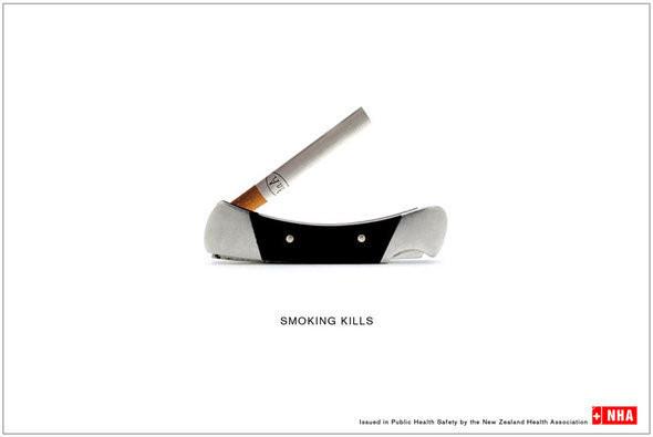 Изображение 7. ЗАВИСИМОСТЬ!!!(курение).. Изображение № 7.