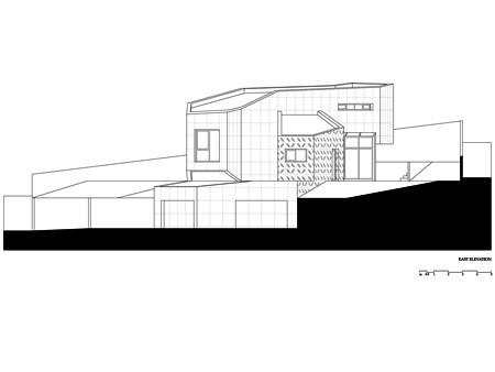 Q– House. Изображение № 16.
