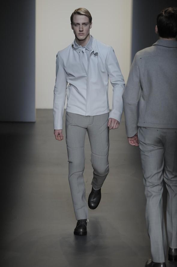 Calvin Klein 2009–2010. Изображение № 29.