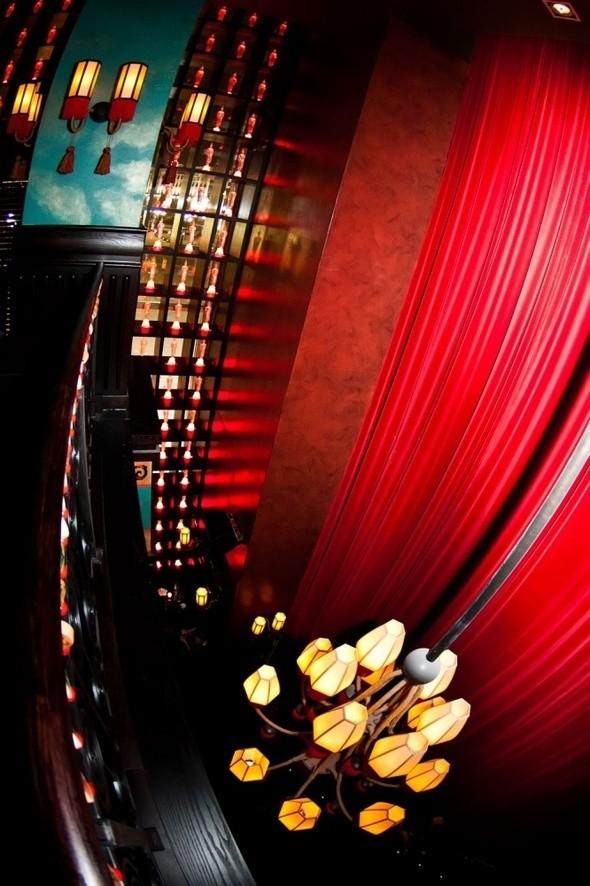 Изображение 8. Buddha Bar: бренд открыл первое заведение в России.. Изображение № 8.