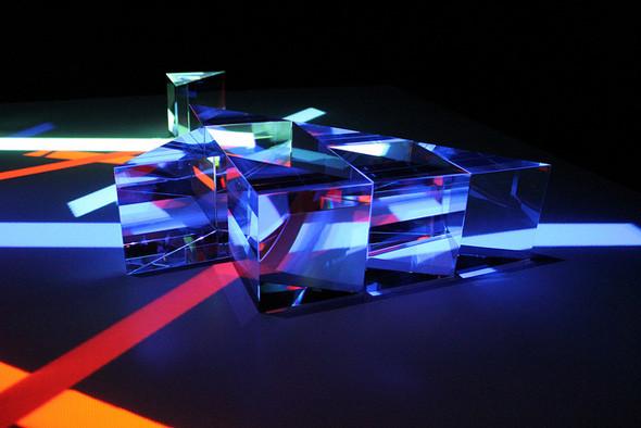 Дизайн-дайджест: Постеры Олимпиады-2012, музей искусств в Тель-Авиве и Tokyo Tide Design 2011. Изображение № 15.