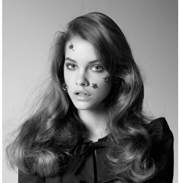Изображение 48. Съемки: Love, Purple Fashion, Vogue и другие.. Изображение № 54.