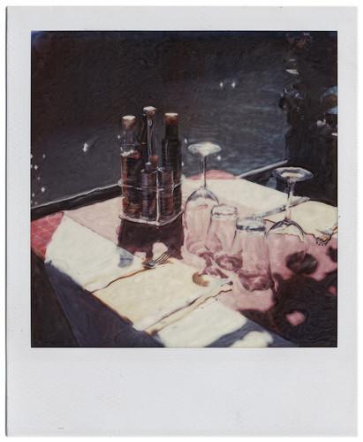 Изображение 33. Polaroidman Алексей Курбатов.. Изображение № 28.