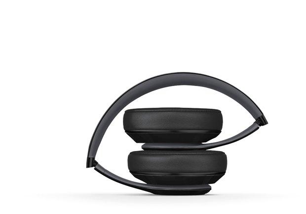 Beats Electronics выпустят новые наушники в августе. Изображение № 3.