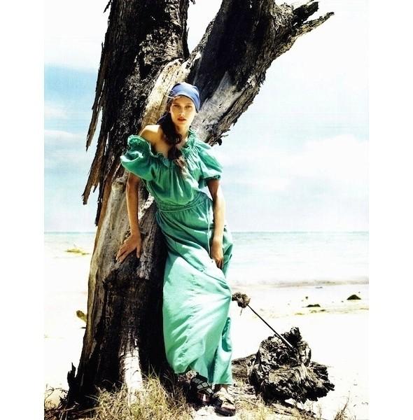 Изображение 39. Новые съемки: Numero, Purple Fashion, Vogue и другие.. Изображение № 38.