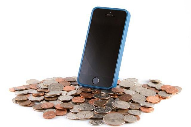 Слух: Apple представит собственную платёжную систему . Изображение № 1.