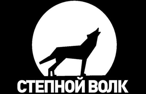 Изображение 15. Гидпомосковскому Книжному Фестивалю.. Изображение № 12.
