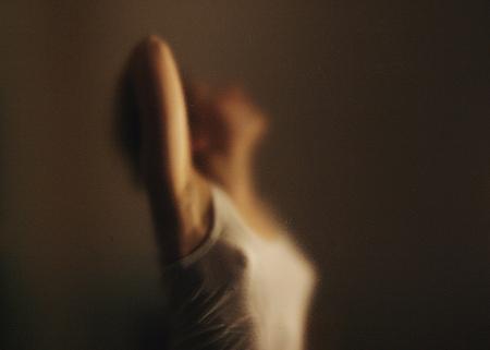«Красота» Илоны Олконен. Изображение № 16.