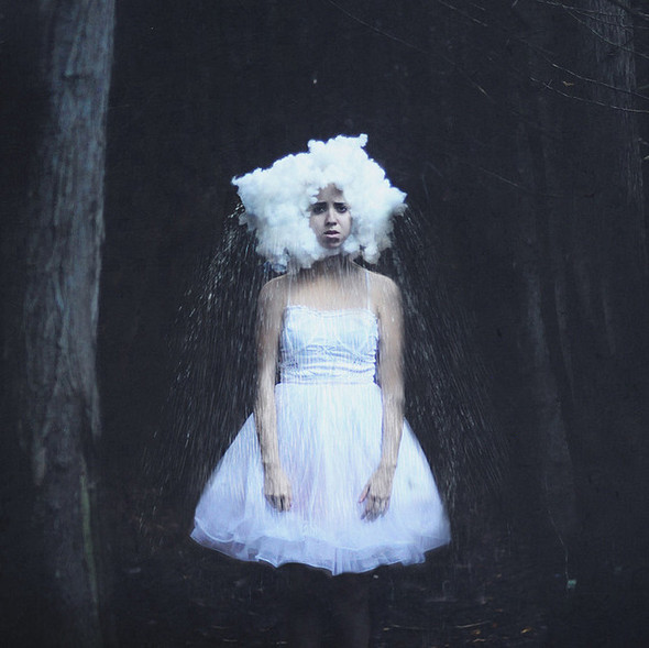 Lissy Elle Photography. Изображение № 2.