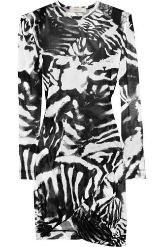 Prееn - rock'n'roll в туманном Альбионе. Изображение № 19.