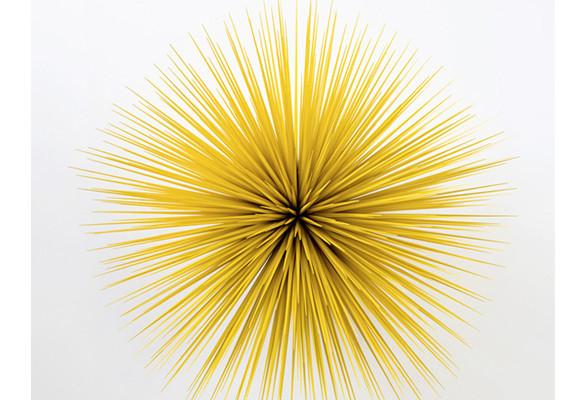 10 блогов о дизайне, искусстве и архитектуре. Изображение № 41.