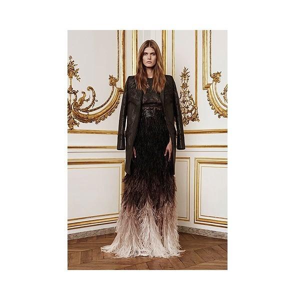 Показы Haute Couture FW 2010. Изображение № 64.