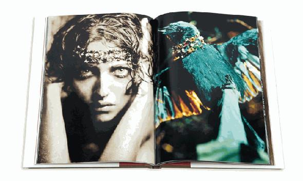 Книги о модельерах. Изображение №25.