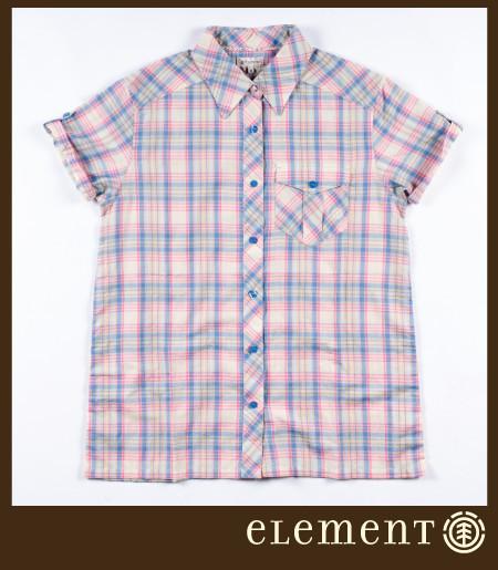 Element обувь и коллекция EDEN 2010. Изображение № 2.