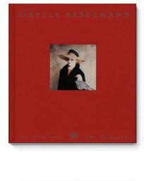 20 фотоальбомов со снимками «Полароид». Изображение №1.