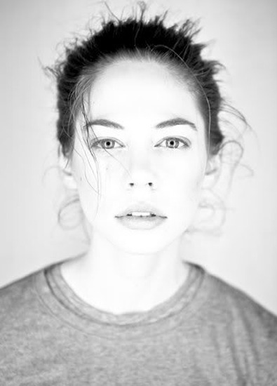 Новые лица: Анали Типтон, актриса. Изображение № 15.