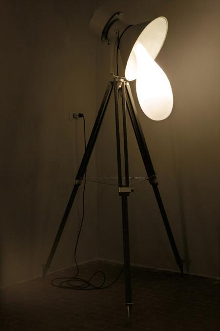 Light Blubs. отPieke Bergmans. Изображение № 9.