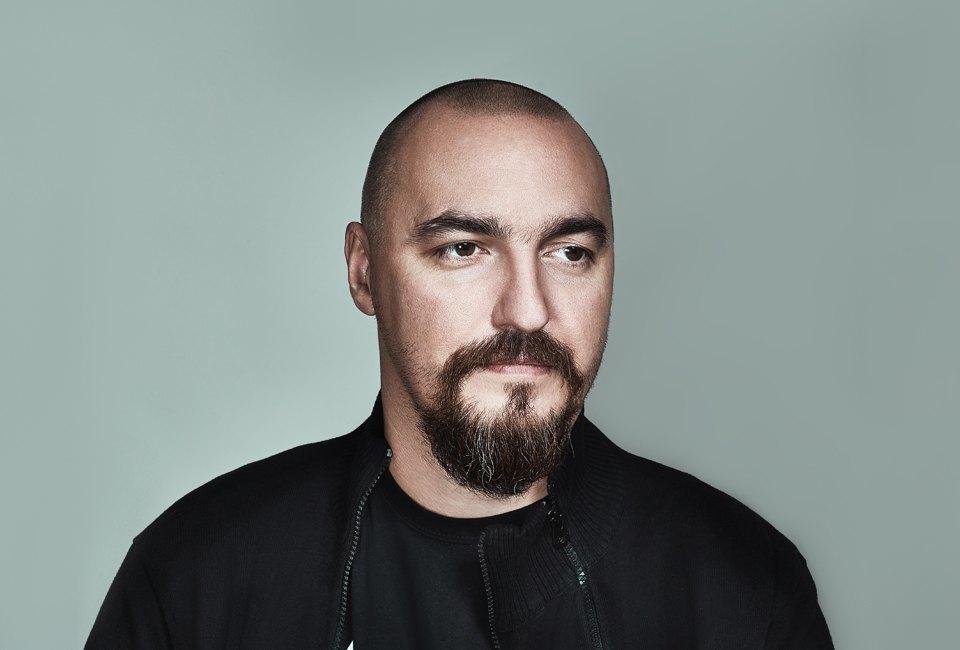 «Вот почему его называют зомбоящиком»: Бывший арт-директор НТВ  о дизайне на телевидении . Изображение № 12.