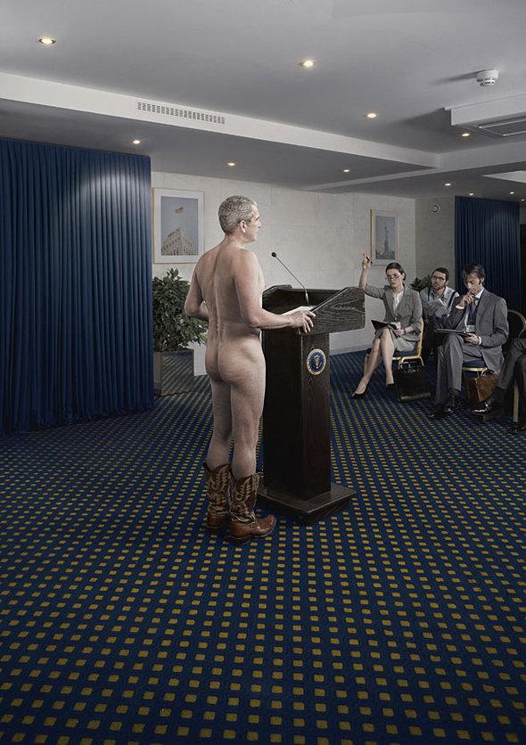 Marc Paeps — бельгийский рекламный фотограф. Изображение № 20.