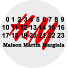 Команды Maison Martin Margiela и H&M об их коллаборации. Изображение № 1.